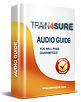 IELTS Audio Guide Audio Guide