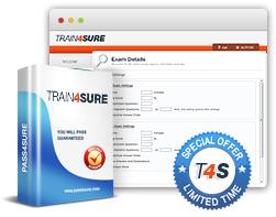 Avaya certifications avaya exam questions train4sure fandeluxe Choice Image