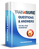 70-486 Questions & Answers