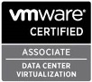 Vmware Data Center Virtualization